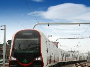 福州地铁6号线长乐段将开通初期运营